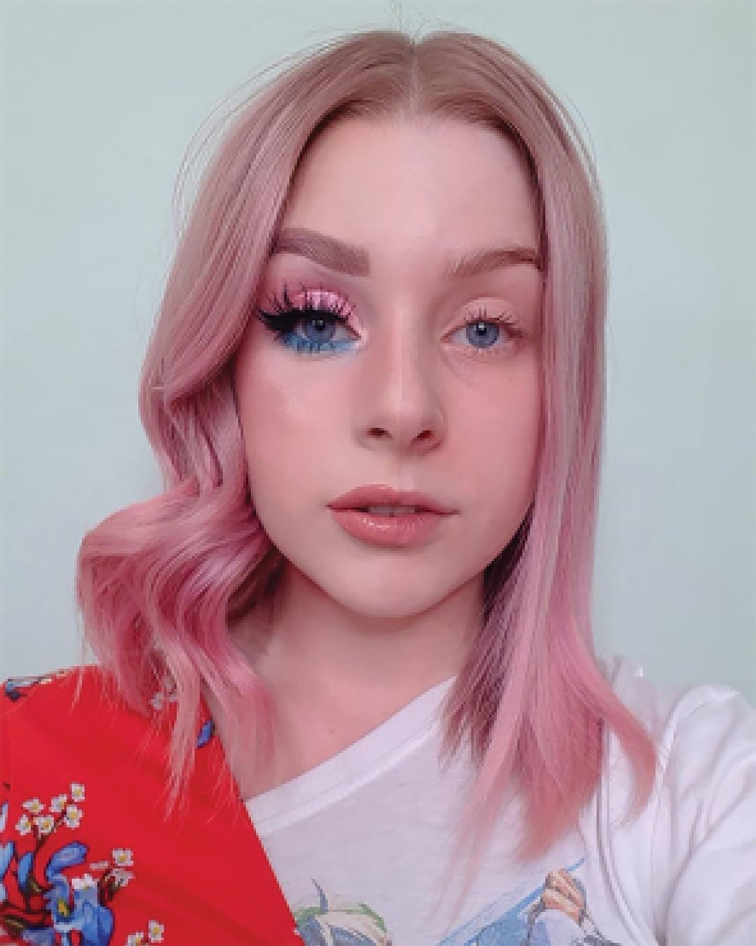 Amy-L-T-Edited-7
