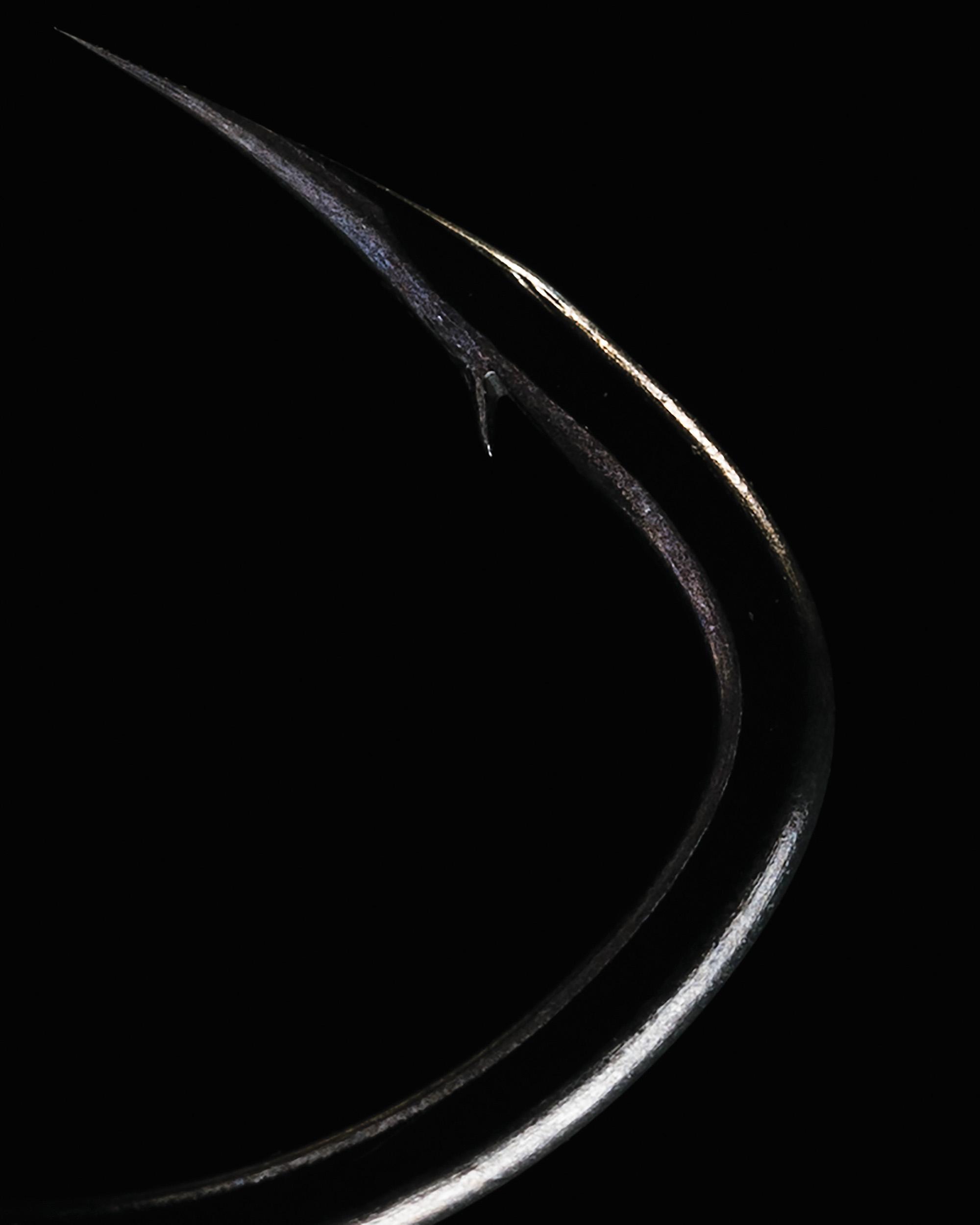 Hook-2-