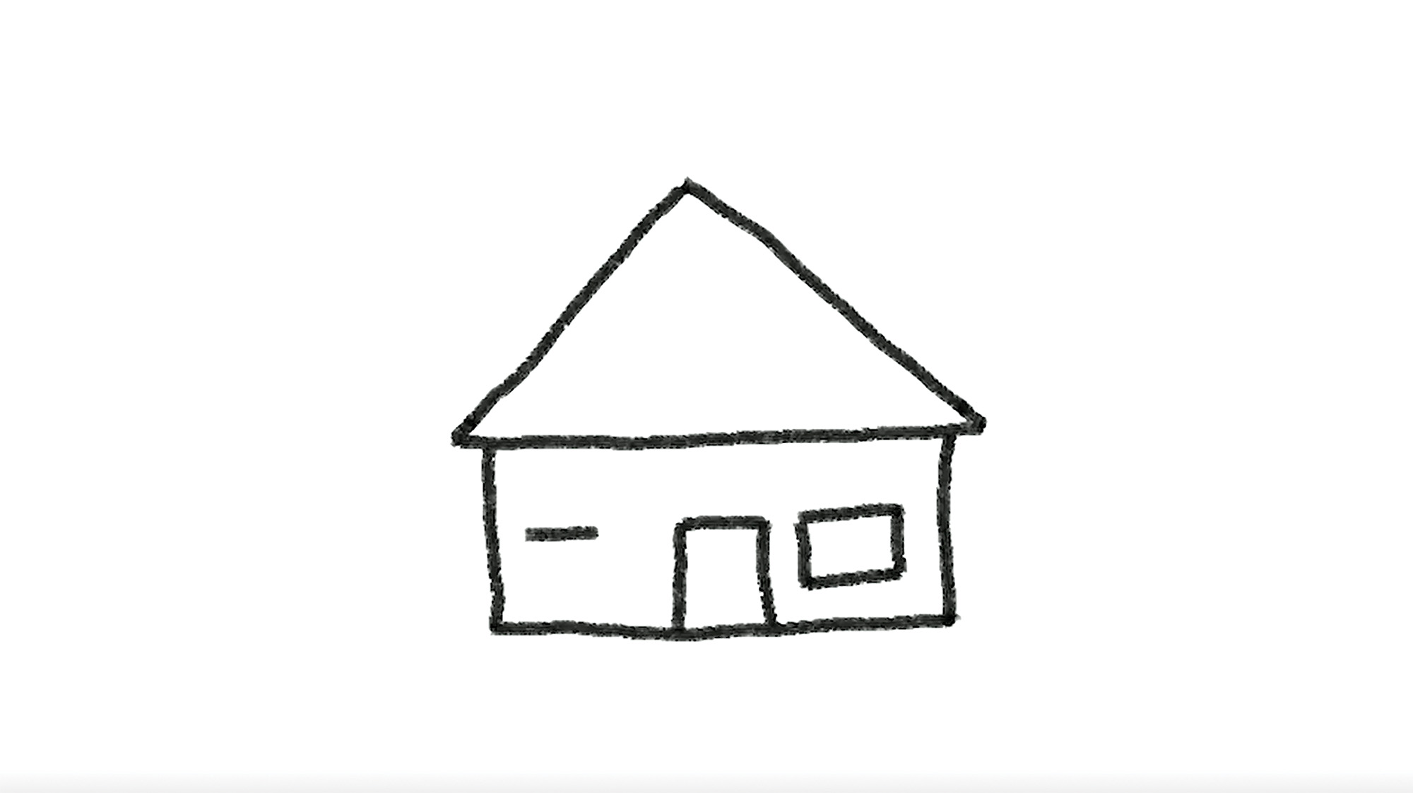 House-drawing-3