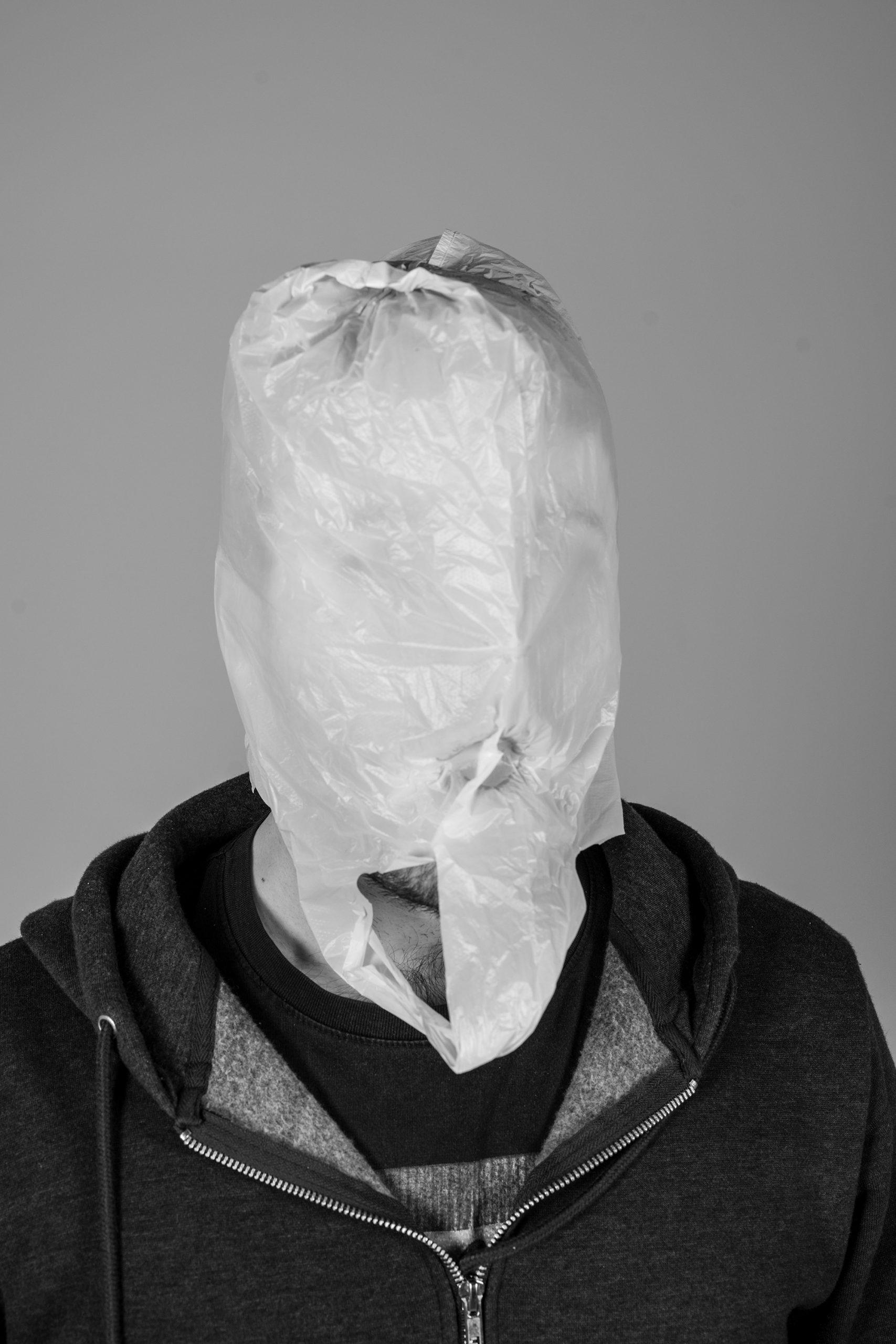 Plastic-Suffocation-1