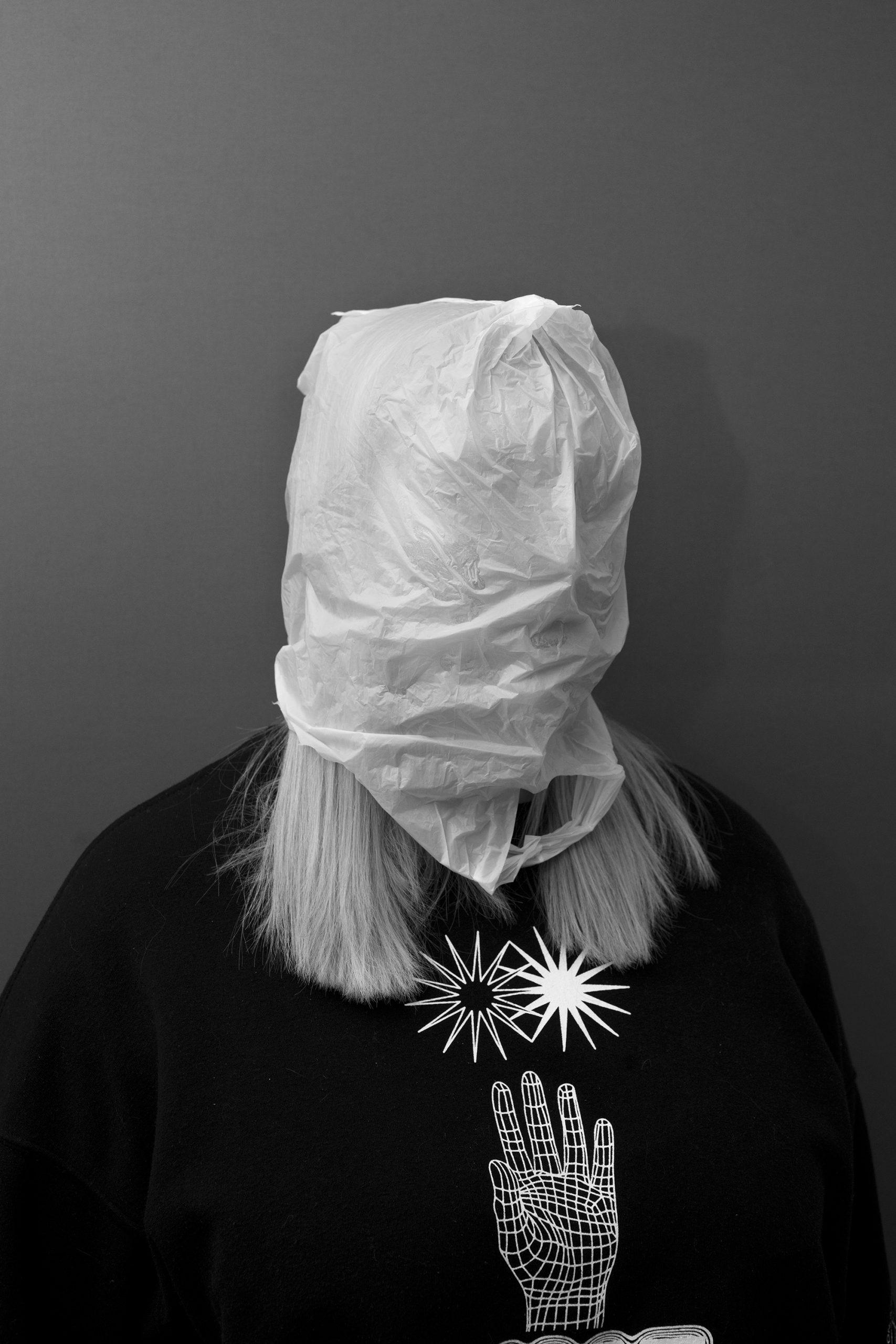 Plastic-Suffocation-2
