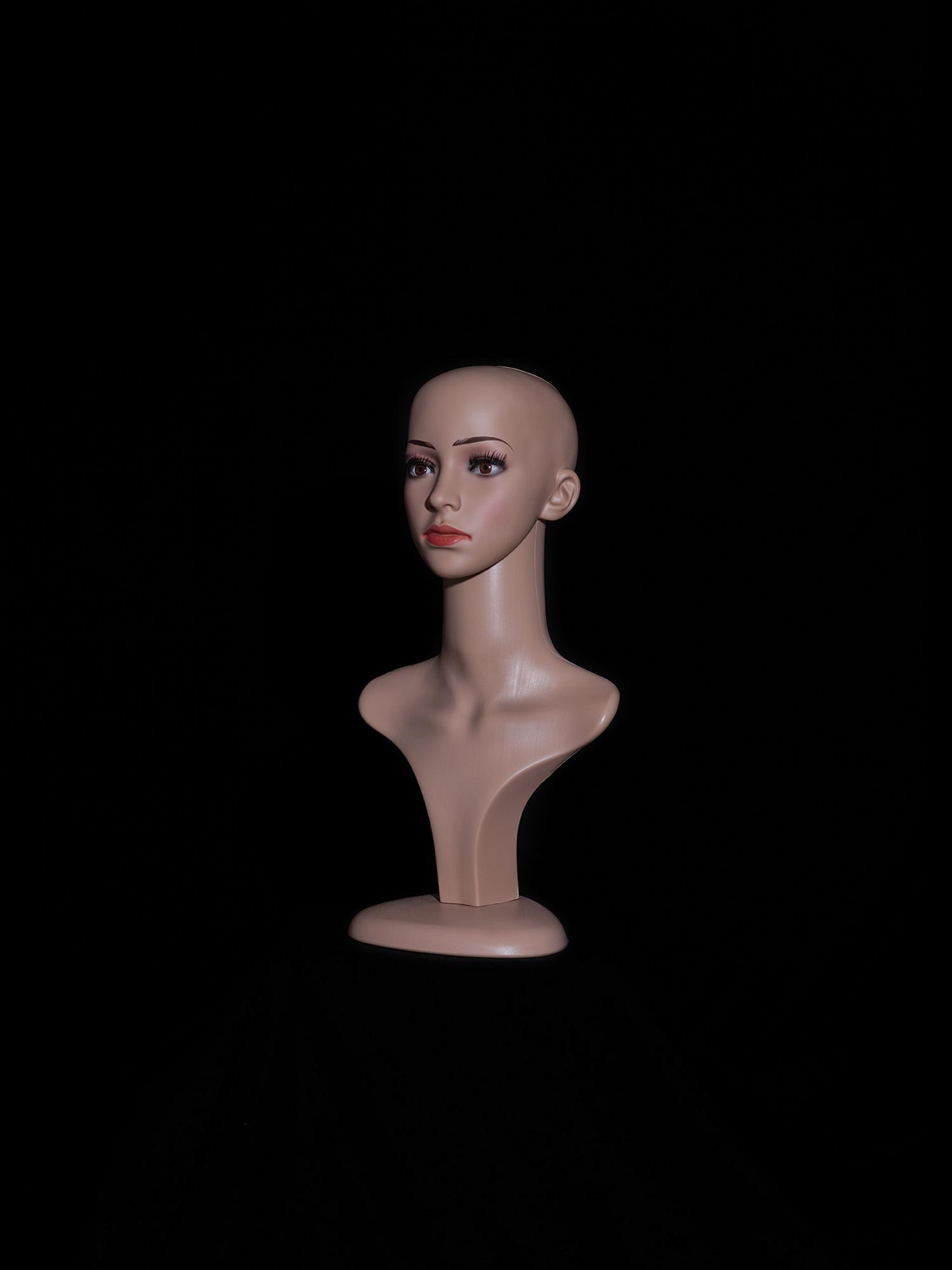 Second-head-mannequin11030
